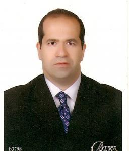 turkiye doktor rehberi doktor ara doktor bul